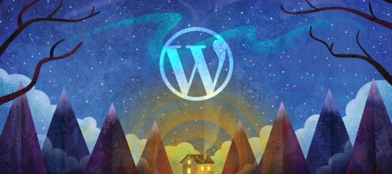 Канал WordPress Jobs станет платным в новом году