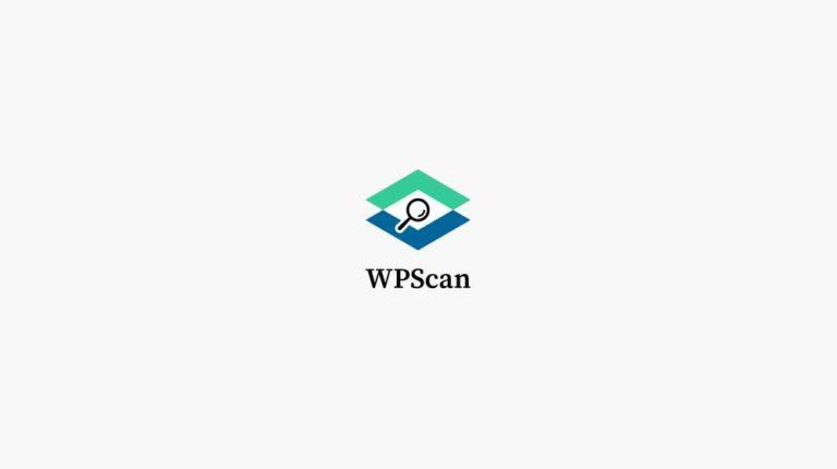 Обзор уязвимостей в мире WordPress за июнь 2020 года