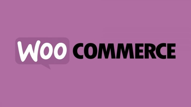 WooCommerce 5.0 Beta 2.0