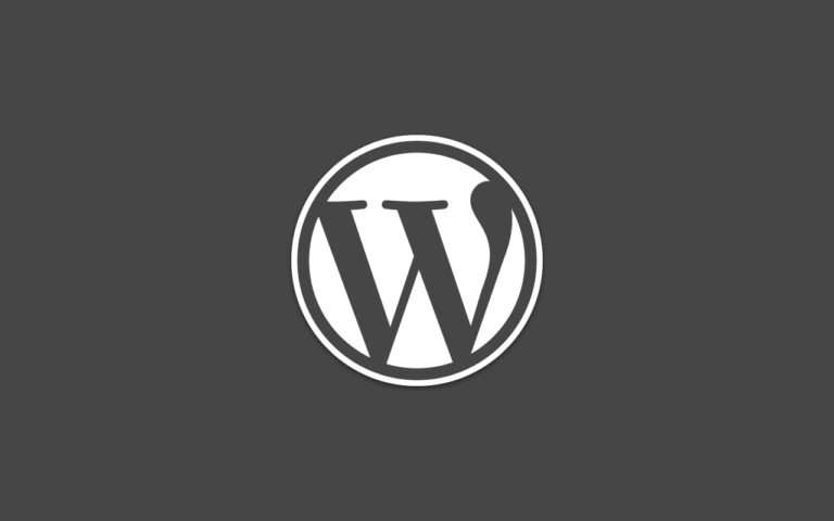 Вышел WordPress 5.7 Release Candidate